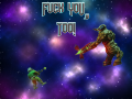 F*ck You, Too!