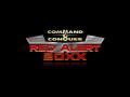 Red Alert 20XX