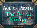 Age of Pirates III: The Asian Piracy