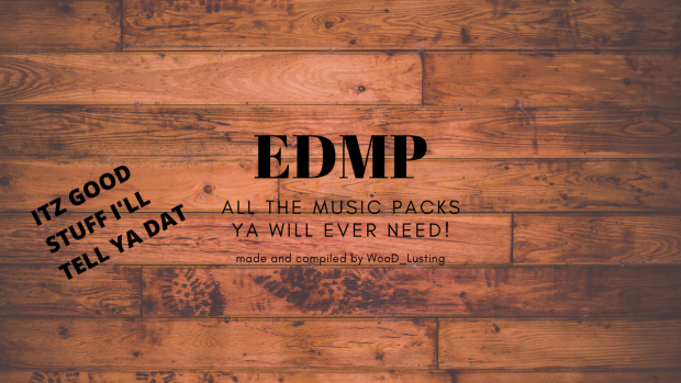 EDMP [for DooM II: Hell on Earth]