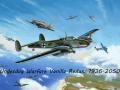 Underdog Warfare: Vanilla Redux 1936-2050