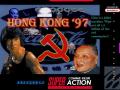 Hong Kong 97 for DOOM II