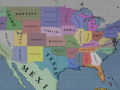 US States Mod