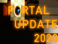 Portal Update 2020