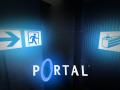 Portal Update 2019