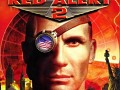 Command & Conquer Red Alert 2 Yuri's Revenge - Tactics (Special Version)