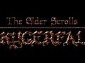 Skygerfall -- Daggerfall's Main Quest in TESV