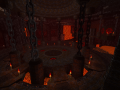 The Age of Hell - Total Conversion for Doom II