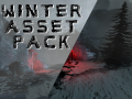 SOMA-Winter-Asset-Pack 1.5.1