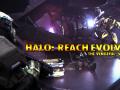 Halo: Reach Evolved