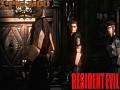 Resident Evil HD Remaster - 1996 MOD