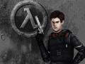 Half-Life: Hostile Takeover