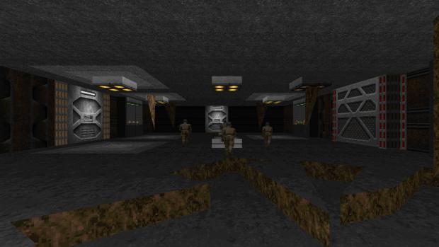 Screenshot Doom 20200212 214135