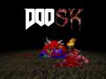 Doosk (aka Dusk weapons rip)
