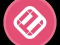 CHADWARDENIIDX CSS REHAUL PACK