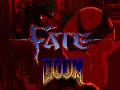 Fate: A Doom Total Conversion