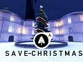 (Coop) Save-Christmas