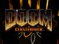 Complex Doom: Clusterfuck