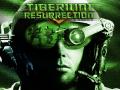 Tiberium Resurrection 5.0