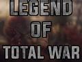 Lucium Total War | AceRainnYT