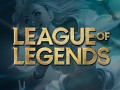 League Of Legends: Warband