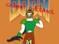 DOOM - Combat Overhaul