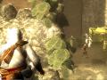 Assassin's Creed: Bloodlines Overhaul