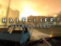 Half-Life 2: Overcharged