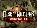 RoN WW I-II