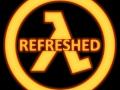 Half-Life: Refreshed