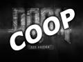 LibreCoop (BFG Edition)