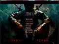 Commandos 1 : TenStepOneKill [ All 10 Missions ]