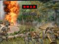 Comandos 1 8Gmod [ All 5 Missions ]