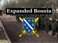 Expanded Bosnia