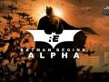 Batman Begins: RE