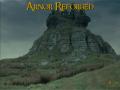 ARNOR REFORGED v 2.0