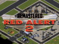 Command & Conquer Red Alert 2: Remastered