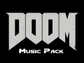 Music for Doom II (M.F.D.)