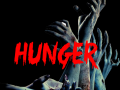 They Hunger Revamp