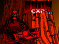 Doom Exp - Lite