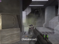 Halo 2 Rebalanced