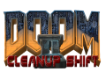 DOOM II: Cleanup Shift