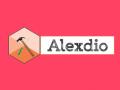 AlexDio