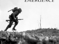 Emergence [RobZ Realism 1.26.8 required]