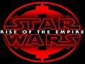 Star Wars: R.O.T.E
