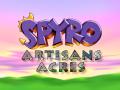 Artisans Acres