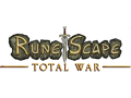 Runescape: Total War