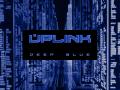 Uplink: Deep Blue