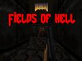 Fields of Hell