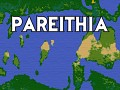 Pareithia (A Custom Map Mod for Holy Fury)